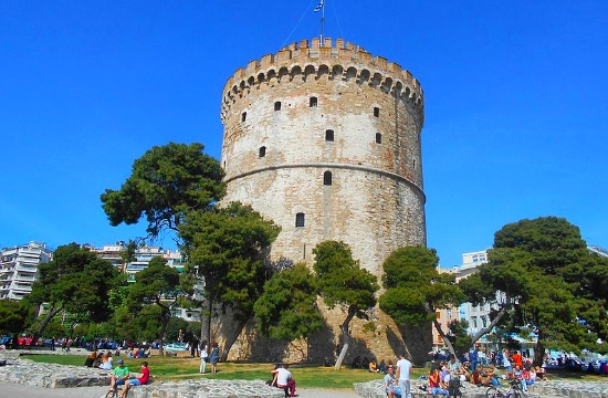 Πράσινο φως για νέο ξενοδοχείο στη Θεσσαλονίκη