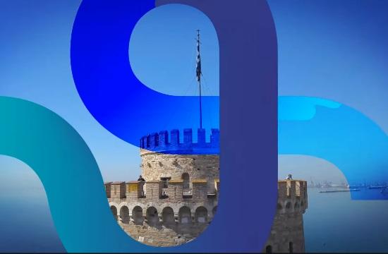 Πέντε θεματικά βίντεο για τον τουρισμό της Θεσσαλονίκης