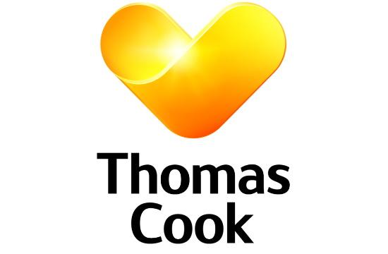 Thomas Cook: Χωρίς εγγύηση για έγκαιρη επιστροφή των χρημάτων εάν υπάρξουν μαζικές ακυρώσεις διακοπών