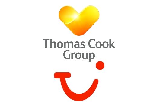 "Thomas Cook: Τα ""απόνερα"" της κατάρρευσης - Ποιοι κινδυνεύουν και ποιοι ωφελούνται"