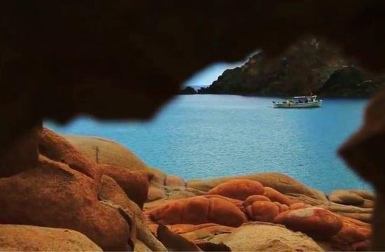 Δράσεις τουριστικής προβολής από τους Δήμους Τήνου και Αιδηψού