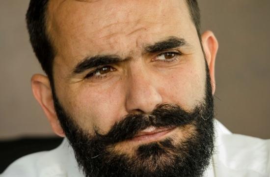 Η κρητική τσικουδιά Zore Zalo κατακτά τις διεθνείς αγορές