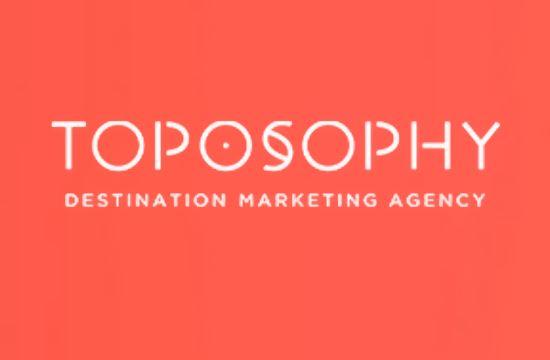 H Atcom επενδύει στον τουρισμό - ενσωματώνει την Aboutourism και ιδρύει το νέο business unit Toposophy