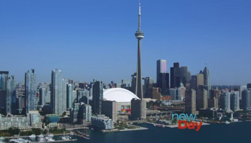 Καναδάς: 30 εκατ. δολ. για την ενίσχυση του εγχώριου τουρισμού