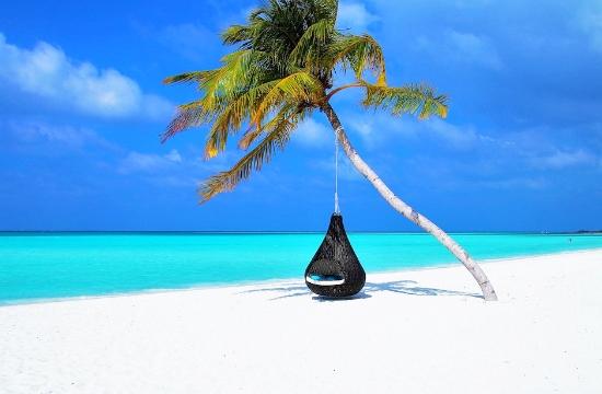 Κορωνοϊός: Τα κίνητρα των εξωτικών προορισμών για την προσέλκυση τηλε-εργαζόμενων