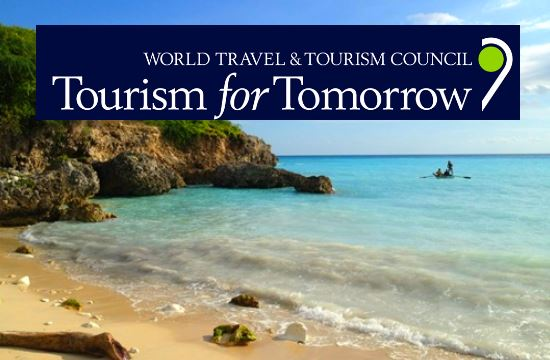 http://www.tornosnews.gr/files/tourism_for_tomorrow_awards_911974210.jpg