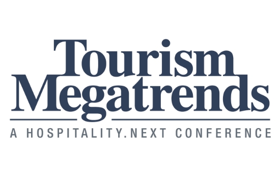 Συνέδριο Hospitality.Next: Tourism Megatrends