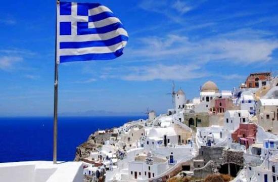 ΕΛΣΤΑΤ: Αλλαγές στα στατιστικά του τουρισμού