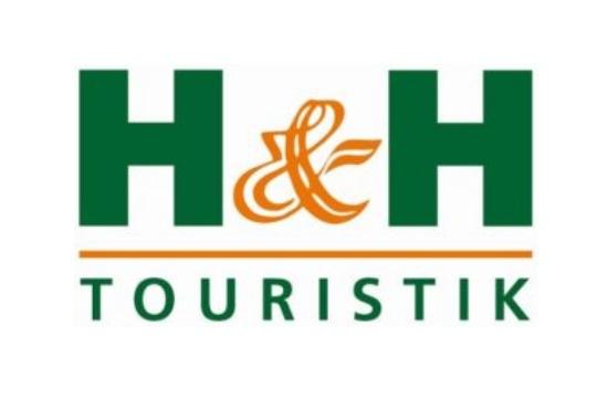 Γερμανικός τουρισμός: Πτώχευσε η H&H Touristik