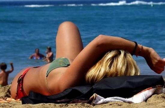 ΕΛΑΣ: Όλα όσα πρέπει να προσέχουν οι ταξιδιώτες στις online κρατήσεις