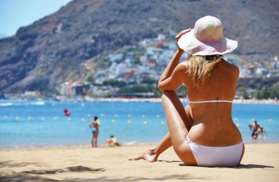 """Βρετανικός τουρισμός: Οι αποζημιώσεις των """"ασθενών"""" αυξάνουν τα all in πακέτα κατά 15%"""