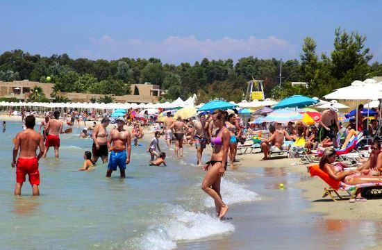 Travelzoo: Θεαματική ανάκαμψη της Τουρκίας, Αιγύπτου και Τυνησίας