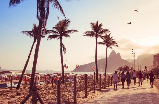 Έρευνα: Οι Γερμανοί αναβάλλουν τις διακοπές για το καλοκαίρι του 2021