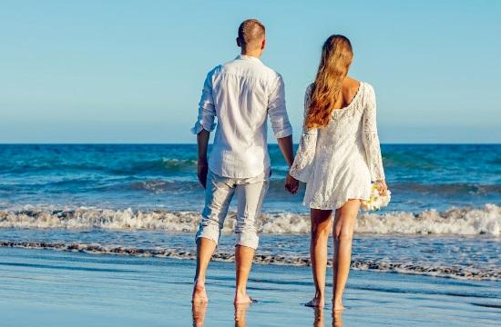 ΠΟΤ: Ο παγκόσμιος τουρισμός συνεχίζει ανοδικά και το 2020