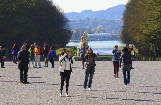 WTM 2018: Ο τουρισμός κάνει στροφή σε εξατομικευμένα πακέτα διακοπών