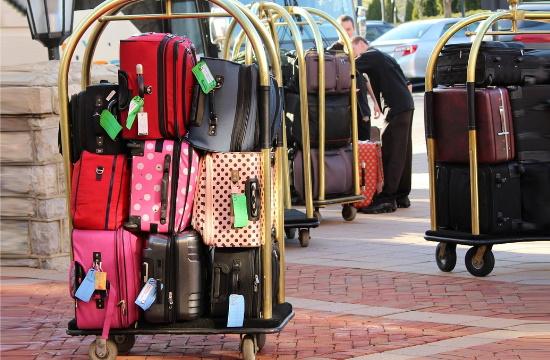 MMGY | Οι ταξιδιωτικές κρατήσεις θα επανέλθουν πιο γρήγορα από τις προβλέψεις