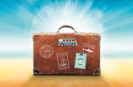 ΑΠΕ-ΜΠΕ: Πρόσκληση ενδιαφέροντος για ταξιδιωτικές υπηρεσίες