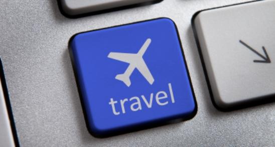 Διαγωνισμός για ταξιδιωτικές υπηρεσίες στο Στρασβούργο