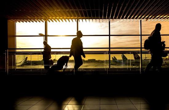 Skyscanner: Αυτές θα είναι οι τάσεις στα ταξίδια το 2021