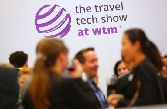 WTM-Travel Tech Show: Η τεχνολογία θέτει νέες απαιτήσεις για ξενοδοχεία & προορισμούς