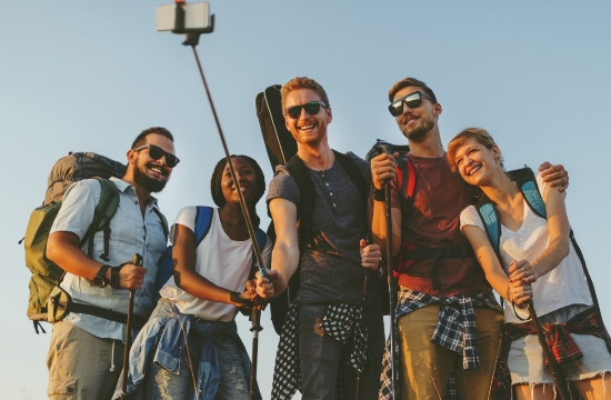 Τουρισμός πόλης και πολυτελή ταξίδια οι επιλογές των Millennials