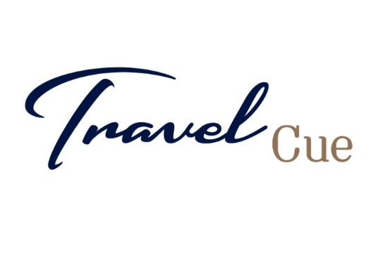 Συγχώνευση των Travel Cue Management και Prime Travel
