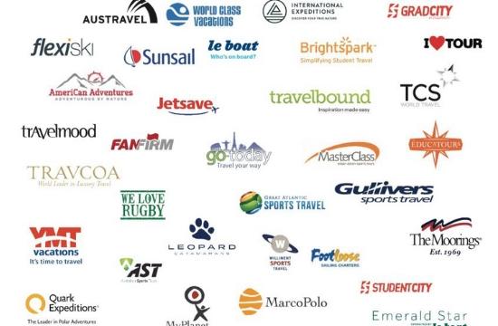 TUI: «Πράσινο φως» από την ΕΕ για την πώληση της Travelopia