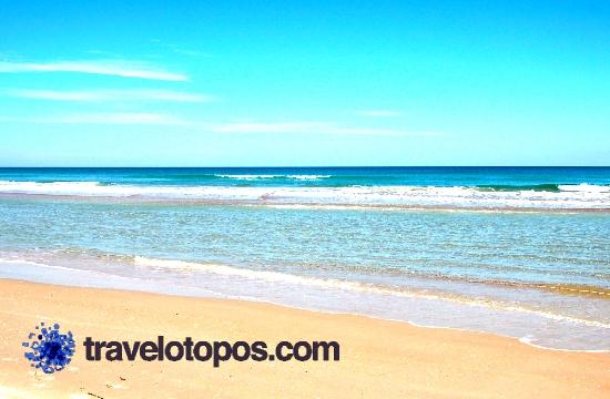 Web Summit: Η Travelotopos θα είναι εκεί