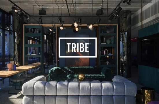 Accor: Νέο ξενοδοχειακό lifestyle brand το 2019