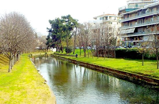 Δήμοι Τρικκαίων και Άρτας: Πώς αξιοποιούν παλιά κτίρια για χώρους πολιτισμού