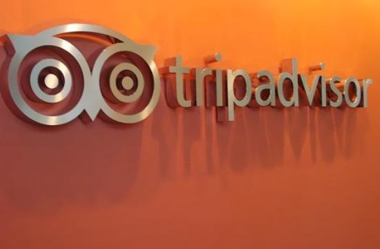 Πρώτη καταδίκη με φυλάκιση για «πληρωμένες» κριτικές στην TripAdvisor