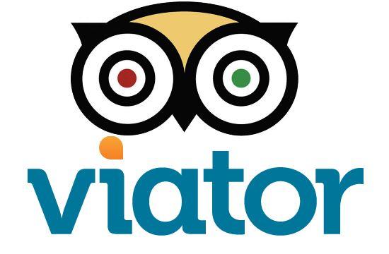 TripAdvisor: Νέα υπηρεσία κρατήσεων στη Viator για τουριστικά γραφεία