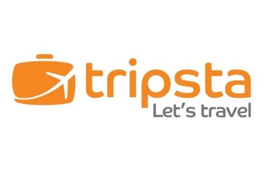 Nέες διευκρινίσεις για Travelplanet24 και Airtickets