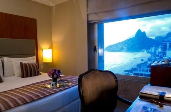 Trivago: Ενσωμάτωση της HomeAway στην πλατφόρμα αναζήτησης ξενοδοχείων της