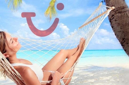 TUI: Δεύτερος προορισμός φέτος η Ελλάδα, τρίτος η Τουρκία