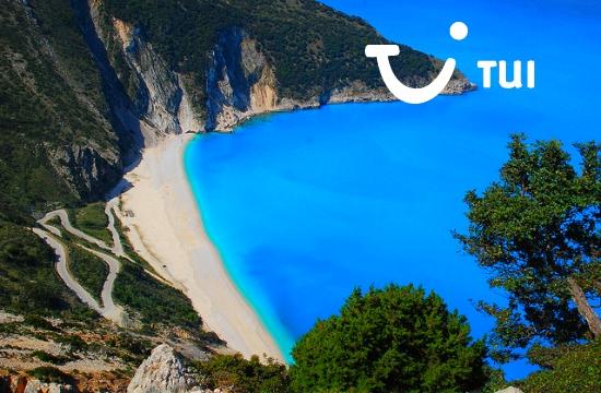 Financial Times | Βόμβα από την TUI: Τον Μάρτιο θα πληρώσει τα 3/4 των οφειλών της στους Έλληνες ξενοδόχους