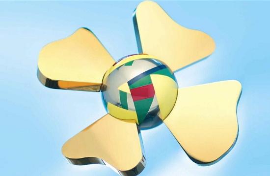 Παρελθόν τα TUI Holly βραβεία ξενοδοχείων - Έρχονται τα Global Hotel Awards