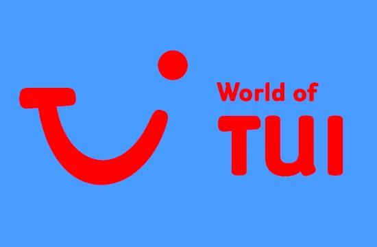 Η TUI πούλησε δυο εξειδικευμένα τουριστικά πρακτορεία της στη Γερμανία