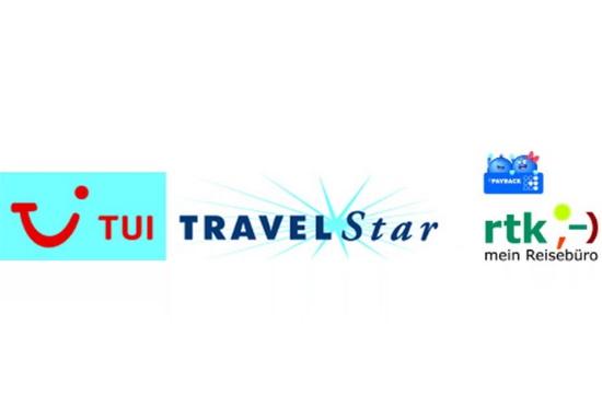 TUI - Travel Star | Πού οδηγείται ο ανταγωνισμός τουριστικών γραφείων - ΟΤΑ