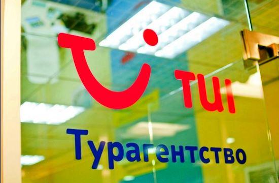 Ο Ρώσος μέτοχος Alexey Mordashov μεταβίβασε στους γιους του το 24,99% της TUI AG