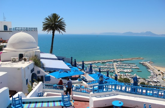 MKG Mediterranean HIT Report: Οι επιδόσεις των ξενοδοχείων στη Μεσόγειο τον Mάιο