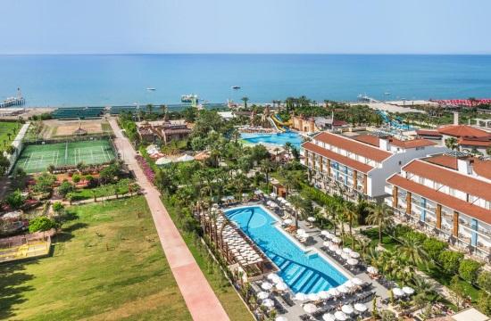 Mediterranean Sea Hit Report: Οι επιδόσεις στα ξενοδοχεία της Μεσογείου τον Σεπτέμβριο