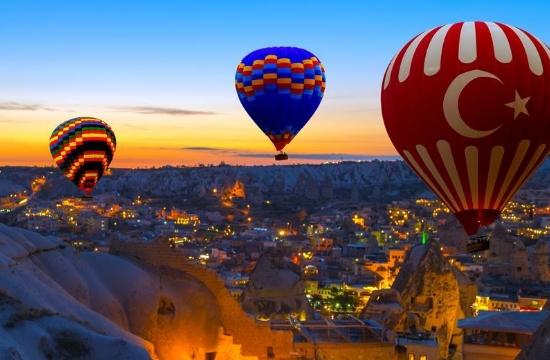 Booking.com: Αυτές είναι οι κορυφαίες τάσεις στα ταξίδια το 2017