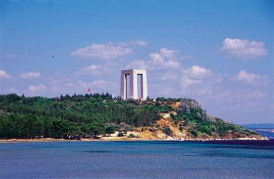 Τουρκικός τουρισμός | Διαγωνισμός για την καμπάνια του 2019