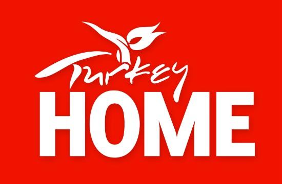 Τουρκία: Στοπ στις επιδοτήσεις πτήσεων την υψηλή σεζόν- Κίνητρα στην κρουαζιέρα