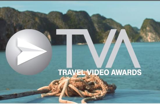 Νέα διεθνή βραβεία ταξιδιωτικών βίντεο στο Λας Βέγκας