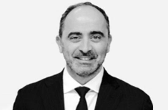 Έλληνας ο νέος γενικός διευθυντής του JW Marriott Venice Resort & Spa