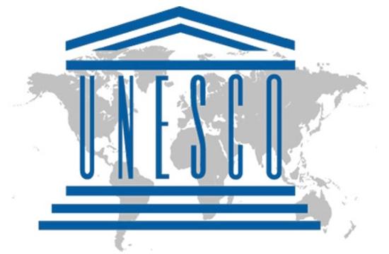 Το Ρεμπέτικο στον κατάλογο άυλης πολιτιστικής κληρονομιάς της UNESCO