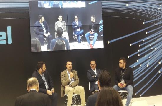 HORECA 2018: Πώς τα ξενοδοχεία θα αξιοποιήσουν το digital marketing