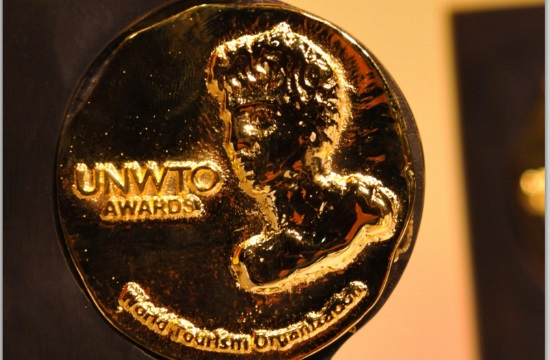 Βιώσιμος Τουρισμός: Βραβεία του ΠΟΤ σε προσωπικότητες & καινοτόμα πρότζεκτ